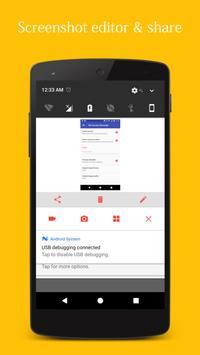 WZ Screen Recorder screenshot 2