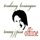 mp3 offline tommy icon