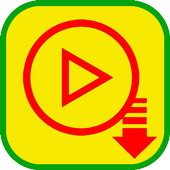 MP3 Music Downloader Free Music Download icon
