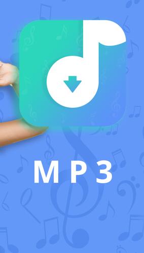 Free MP3 Music Download & MP3 Free Downloader 2019 APK 1.4 Download for  Android – Download Free MP3 Music Download & MP3 Free Downloader 2019 APK  Latest Version - APKFab.com