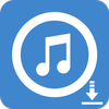 Icona Free Music Downloader & Download MP3 Song