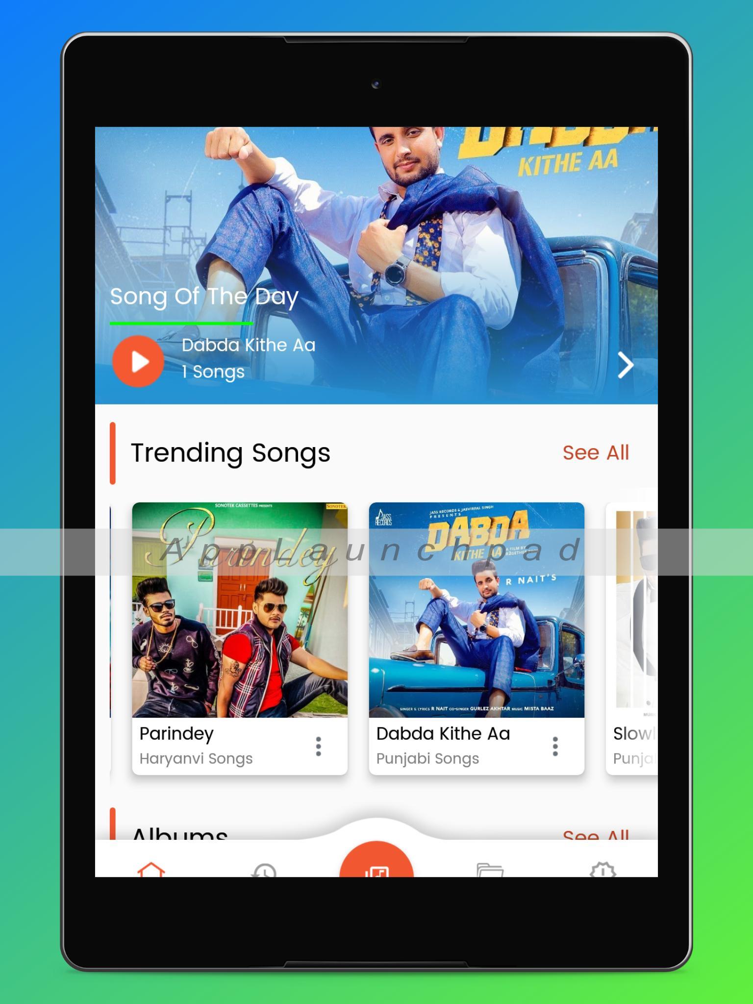 New Holi Mp3 Song Mp3 Download,Download Holi Dj songs Mp3 Dj Vikash Raja