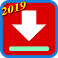 Music MP3 Download -ALL Video Downloader Free 2019