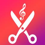 MP3 Editor: Cut Music, Video To Audio APK