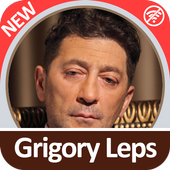Grigory Leps icon