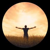 Mp3 Lagu Rohani Kristen Vol. 8 icon