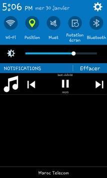 All the best songs of Cihan Mortazavi screenshot 4
