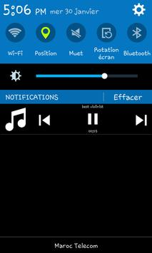 All the best songs of Cihan Mortazavi screenshot 9