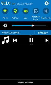 All the best songs of  Hamira screenshot 3