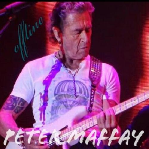 you peter maffay mp3 free download