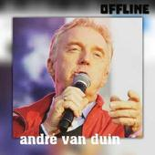 all best punjabi songs -André van Duin icon