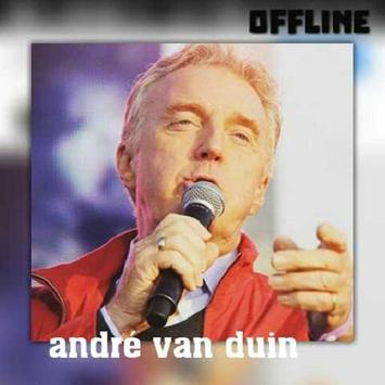 all best punjabi songs -André van Duin poster