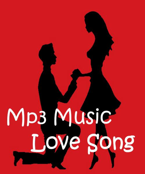 Mp3 Music Love Song for Android - APK Download