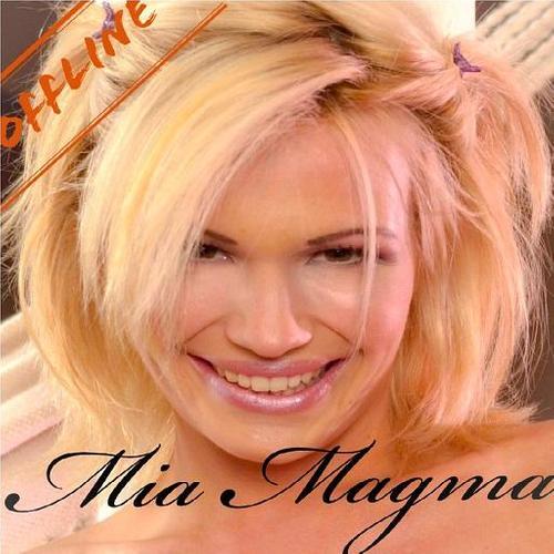 Magm mia Who Is