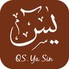 hafalan surat Yasin - Memorize Quran Surah Yasin ikona