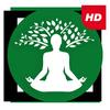 Música para meditação - Relax, Yoga ícone
