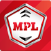 MPL - Mobile Premier League APK