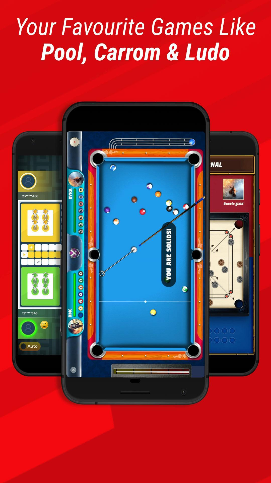 MPL for Android - APK Download