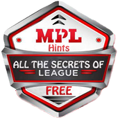 Tips MPL - MGL (Mobile Game League ) to earn money icon