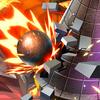 Crash of Pirate-icoon