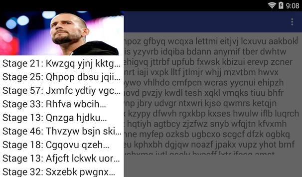Game SFmpsijyvl ABxzkag Story screenshot 2