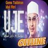 ikon Takbiran Idul Fitri MP3 2021 Offline