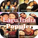 Lagu India MP3 Offline APK Android