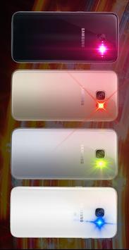 37f0c29571 Android 用の カラーフラッシュライトアラートコール! APK をダウンロード