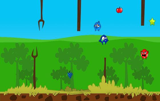 Popo The Jumper Bird screenshot 3