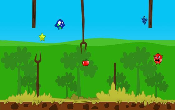 Popo The Jumper Bird screenshot 5