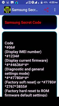 All tools   Android Secret Codes    copy and send 2 0 (Android