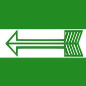 JDU Testing icon