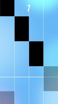 Piano Magic Tiles 2 screenshot 3