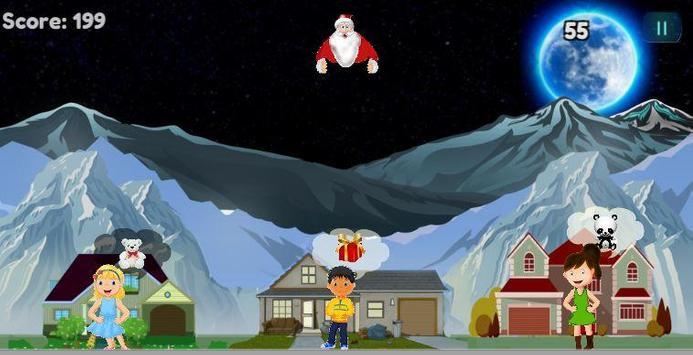 Happy Christmas screenshot 5