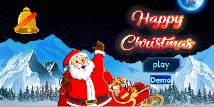 Happy Christmas screenshot 6
