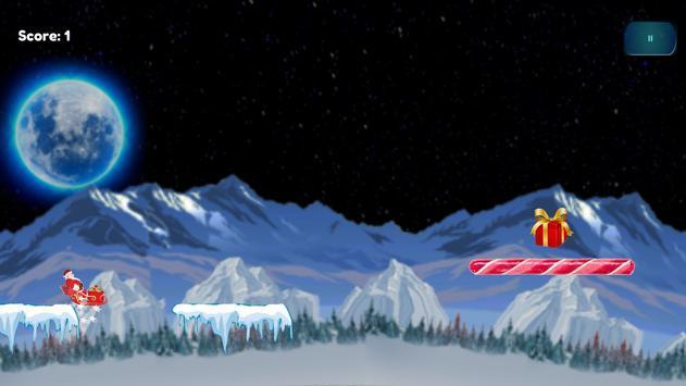 Happy Christmas screenshot 8
