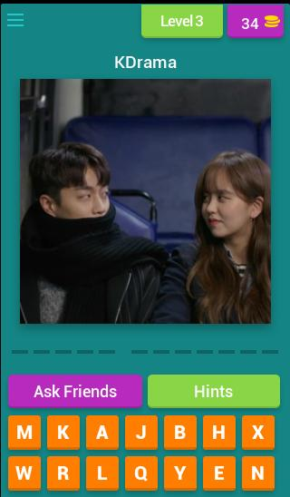 Korean drama by frame 2018 for Android - APK Download