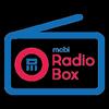 Mobi Radio - Tune-In 2 your Favorite FM channels ikona