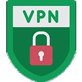 mVPN - Free VPN