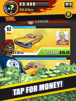 Crazy Taxi screenshot 11