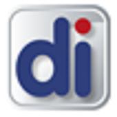 Mr.DiMS Mobile icon