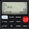 FX حاسبة 570 991 حل الرياضيات عن طريق الكاميرا أيقونة