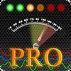 Ultimate EMF Detector Pro 图标
