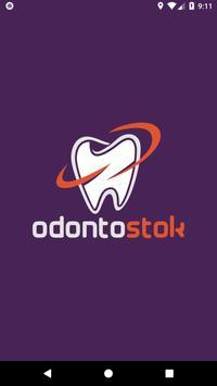 Odontostok  Classificados Odontológicos bài đăng
