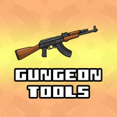 Gungeon Tools icon