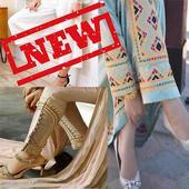 Latest Trouser Design 2020 icon