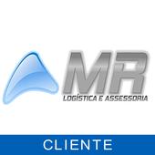 MR Logística - Cliente icon