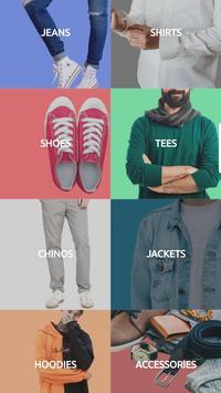 Mr Nice | fashion unlimited screenshot 1