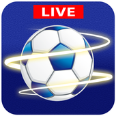 All Football Live icon