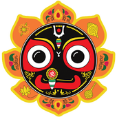 Vishwa Bharathi Arts and Science College icon